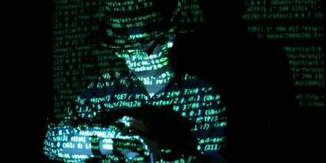 BotNet Report: Threats andAnalysis.