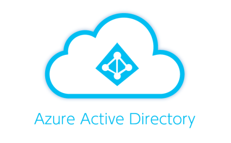 Azure AD Best Practices: Enable Azure Portal Timeout.