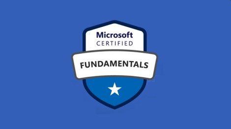 3 Tips to Pass your Azure FundamentalsExam.