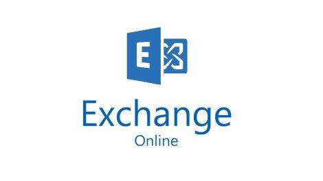 Office 365 Best Practice: Deploy Anti-SpoofingRule.